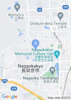 長岡カトリック幼稚園