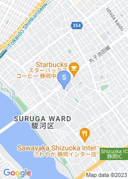 静岡なかはら幼稚園