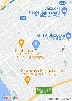 静岡南幼稚園