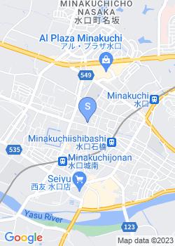 学校法人 近江聖書学園 水口幼稚園