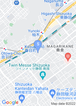 静岡豊田幼稚園