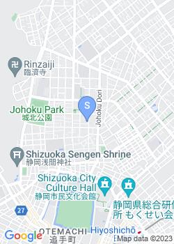 静岡バプテスト幼稚園(閉園)