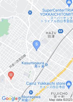 学校法人 富田文化学園