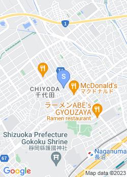 静岡雙葉幼稚園(閉園)