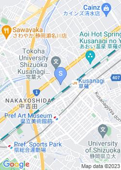 静岡サレジオ幼稚園