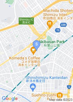 八坂幼稚園