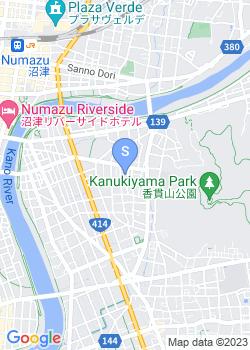 沼津聖マリア幼稚園
