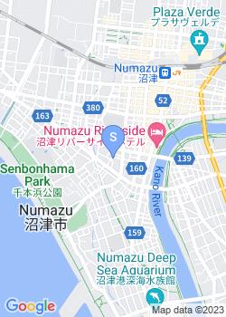 ☆中 央 幼 稚 園☆