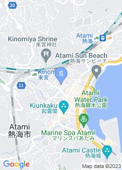 熱海幼稚園(閉園)