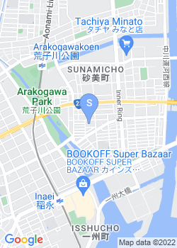 呉竹幼稚園