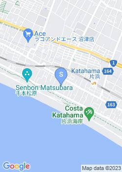 片浜桜幼稚園