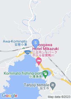 市立小湊幼稚園