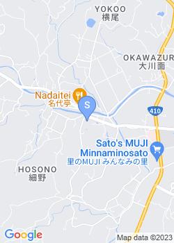 市立長狭幼稚園