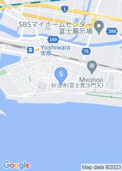 鈴川幼稚園