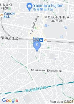 富士ふたば幼稚園