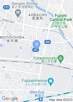 富士中央幼稚園