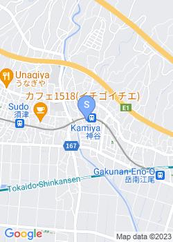 須津幼稚園