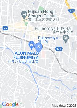 富士宮聖母幼稚園
