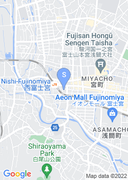 学校法人遠藤学園 西ケ丘幼稚園