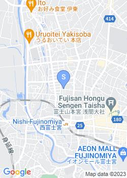 西富士宮幼稚園