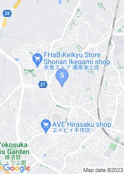 学校法人横須賀学園 横須賀若葉幼稚園