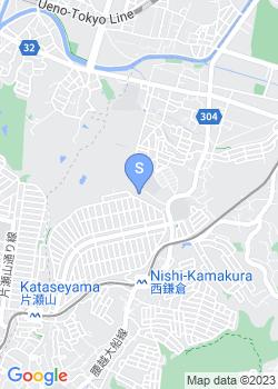 西鎌倉幼稚園