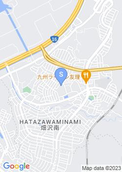清和女子短期大学附属畑沢幼稚園