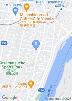 笠松幼稚園