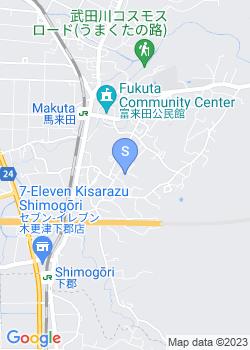 木更津いづみ幼稚園(閉園)
