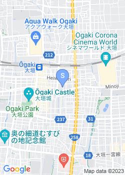 大垣幼稚園