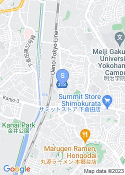 豊田幼稚園(閉園)