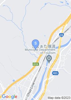中京幼稚園