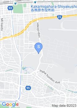 みどり幼稚園(各務原市)