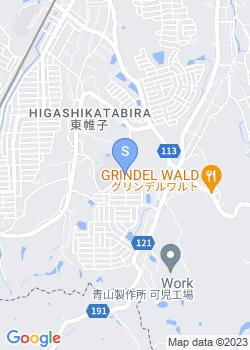 桜ヶ丘幼稚園