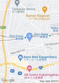 ひよし幼稚園