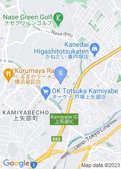 学校法人戸塚佐藤学園とうだい幼稚園