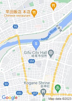 岐阜幼稚園