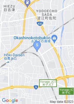 西部あおば幼稚園