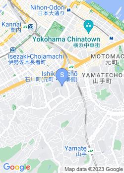 横浜学院幼稚園