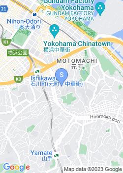 横浜みこころ幼稚園