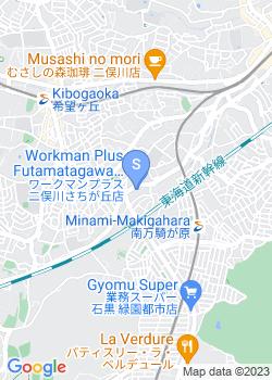 横浜三輪幼稚園