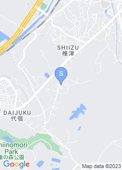姉ヶ崎幼稚園