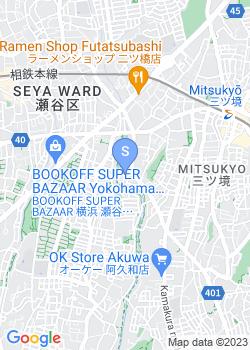 二ッ橋愛隣幼稚園
