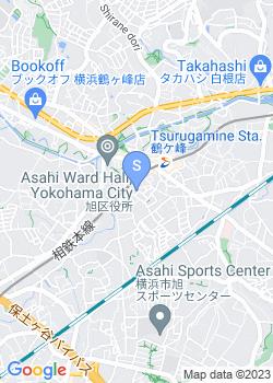 鶴ヶ峯幼稚園