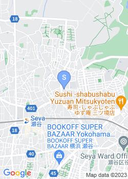 相沢幼稚園