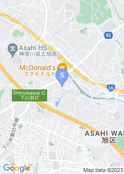 都岡幼稚園