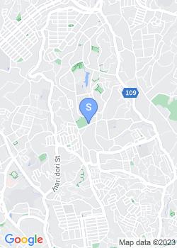 学校法人長福寺学園 横浜徳風幼稚園