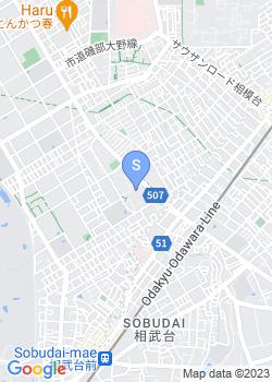 学校法人神奈川県住宅福祉学園 相武台中央幼稚園