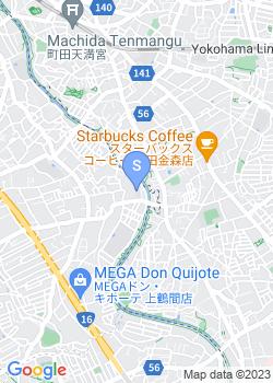 宗教法人 泉龍寺 中和田幼稚園