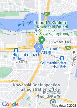 川崎ふたば幼稚園